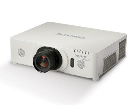LWU501i