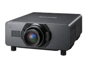 Panasonic PT-DS20