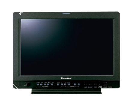 Panasonic BT-LH1760