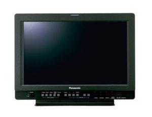 Panasonic BT-LH2550