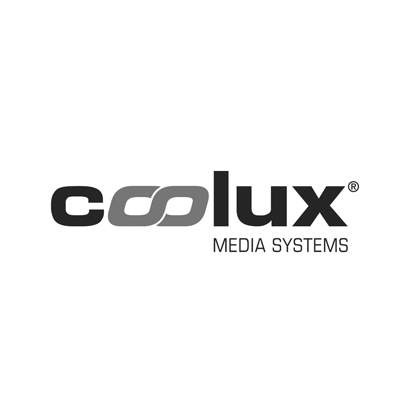 coolux