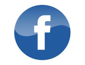 facebook.publitec.tv