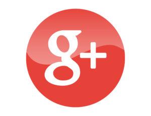 google.publitec.tv