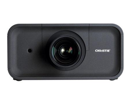 Christie LHD700