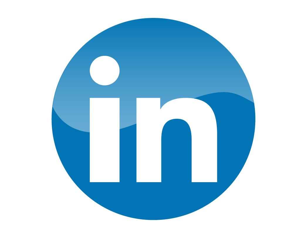 linkedin.publitec.tv