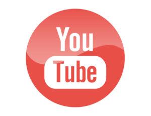 youtube.publitec.tv