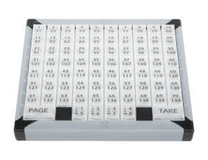 Shot Box2 (LiveCore™ & Midra™ Plattform)-(SB80-2) von Analog Way® / Controller