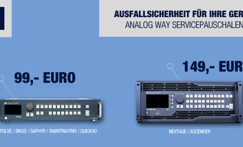 AW_Service