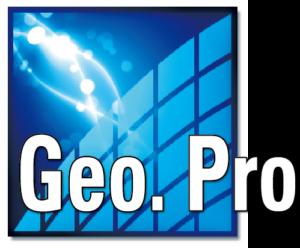 Geo. Pro Logo