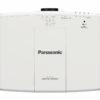 PT-MZ670 von Panasonic / 3-LCD Laserprojektor
