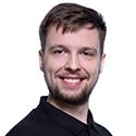Alexander Schleep