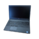 Dell-Precision-3530